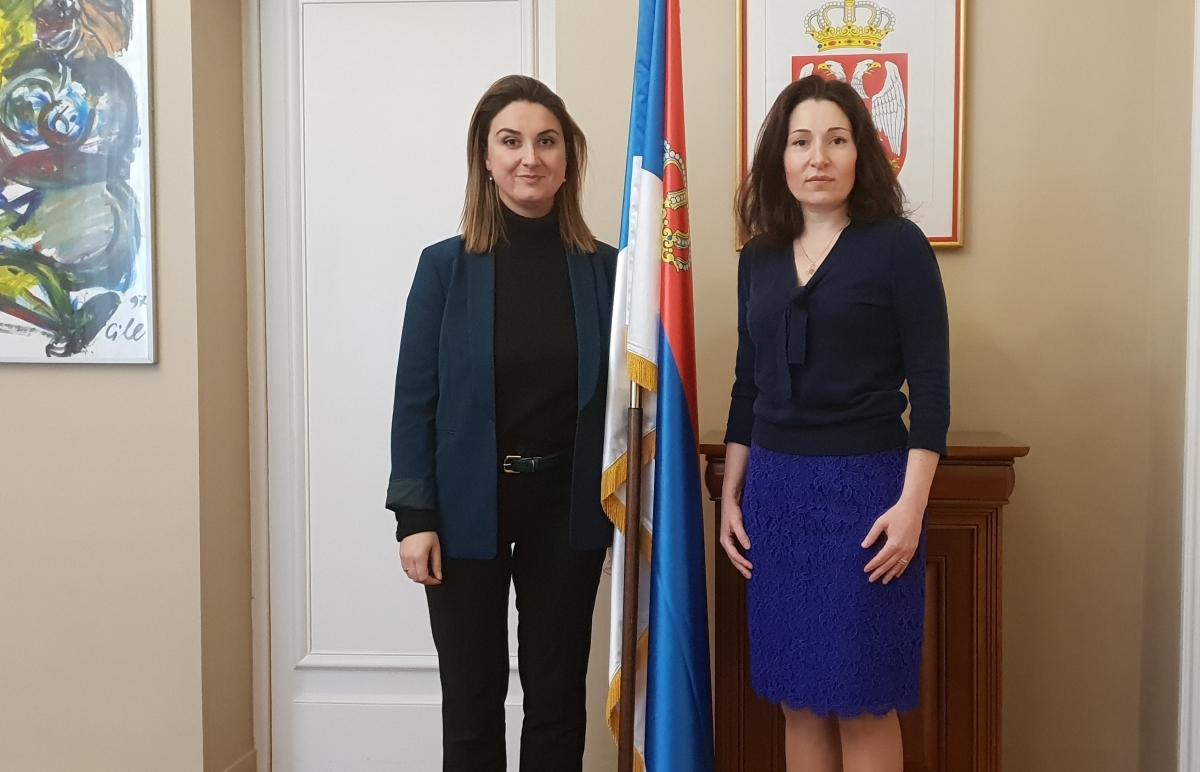 site de rencontre entre serbe cherche femme cuisiniere casablanca